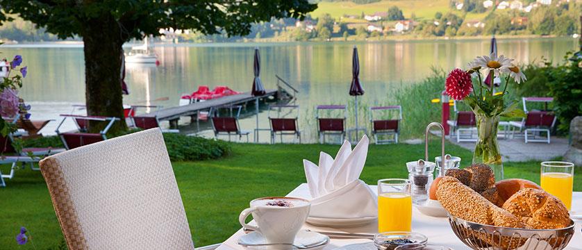 Hotel Seewinkel, Fuschl, Salzkammergut, Austria - al fresco dining.jpg